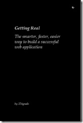 getting real book_3
